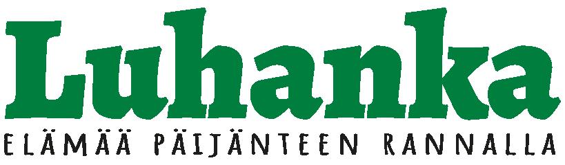 Luhanka